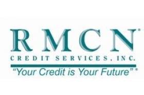 RMCN Credit Services
