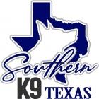 Southern K9 Texas, Llc.