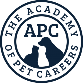 The Academy Of Pet Careers