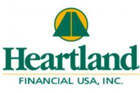 Heartland Financial USA Inc