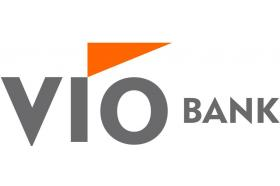 Vio Bank High Yield Online Savings Account